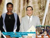 Cooperation between BADEA & the Republic of Zimbabwe