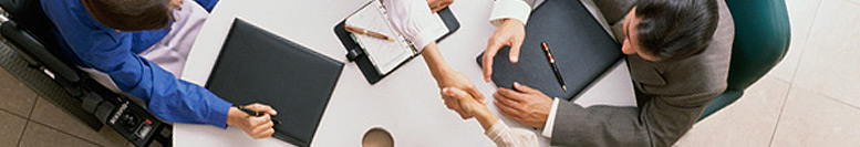 Technical Assistance Procedures